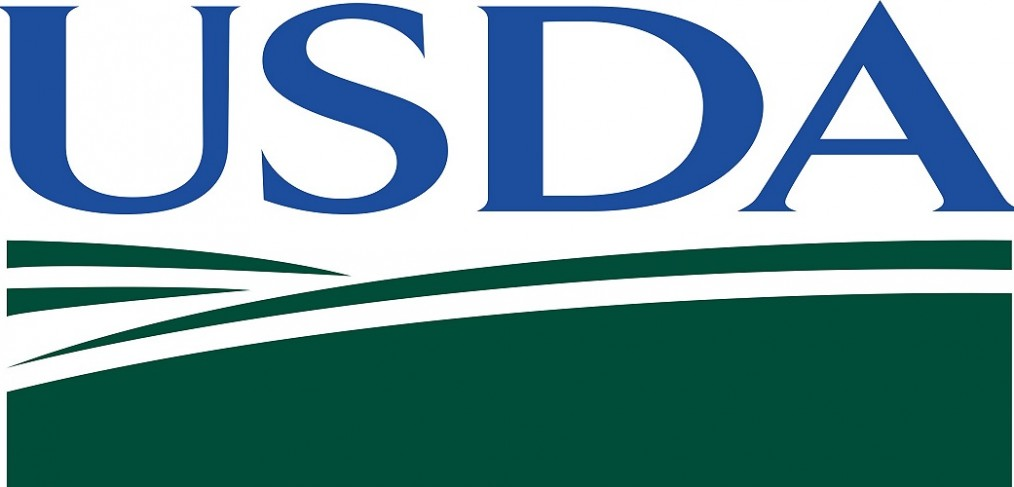 USDA Farm Service Agency Emergency Loans Available For Area Producers
