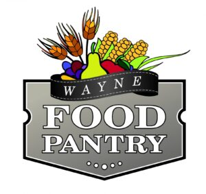 Wayne Food Pantry, School Backpack Program Benefit From Runza Feeds The Need Fundraiser