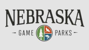 Game & Parks Commission Update From Latest Meeting