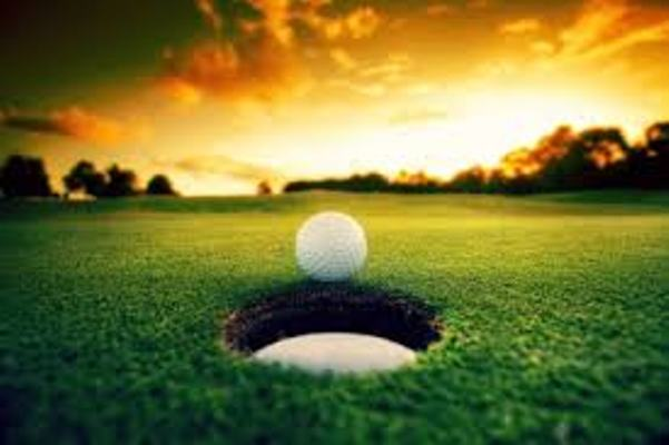 Pairings Released for NSAA Class C Girls Golf Championships