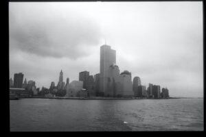 Remembering 9/11: Gov. Ricketts' Patriot Day Statement/POTUS at Flight 93 Memorial