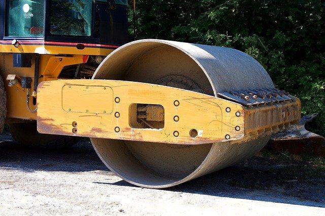 Construction Work On NE Hwy 21 Near Lexington Set To Begin October 5