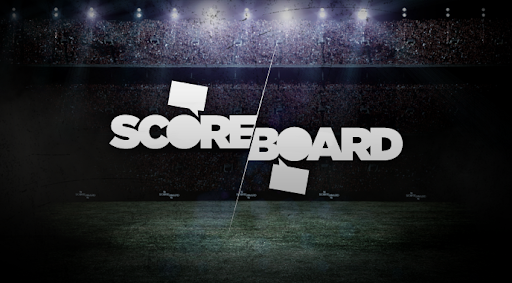 Football / Volleyball Scores 10/8