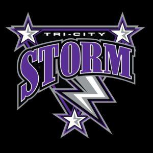 Tri City Storm Announce Season Schedule