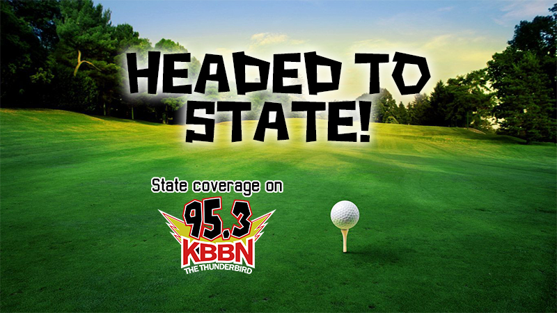 Broken Bow Girls Golf Team Ready to Make Run at State Title