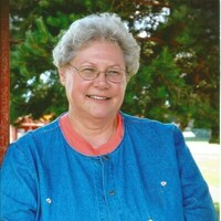 Funeral Services for Jean Atkins, age 73