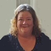 Funeral Services for JoDee Kimball, age 57