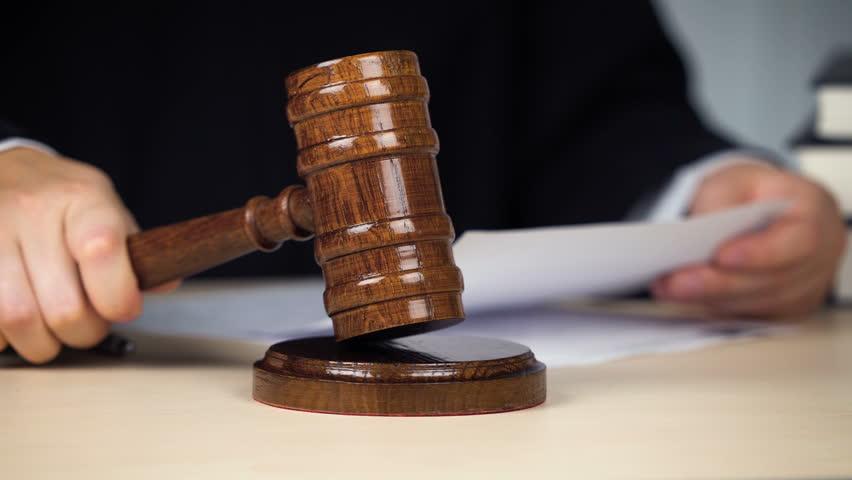 Ansley schools settle lawsuit over student's alleged rape