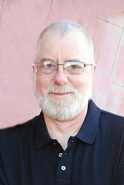 Robert Dowling