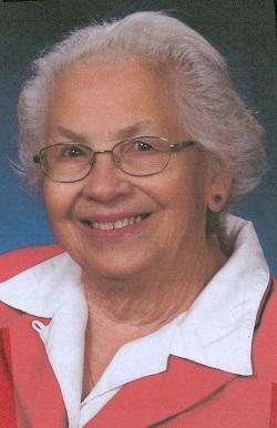 Helen Holtgrew