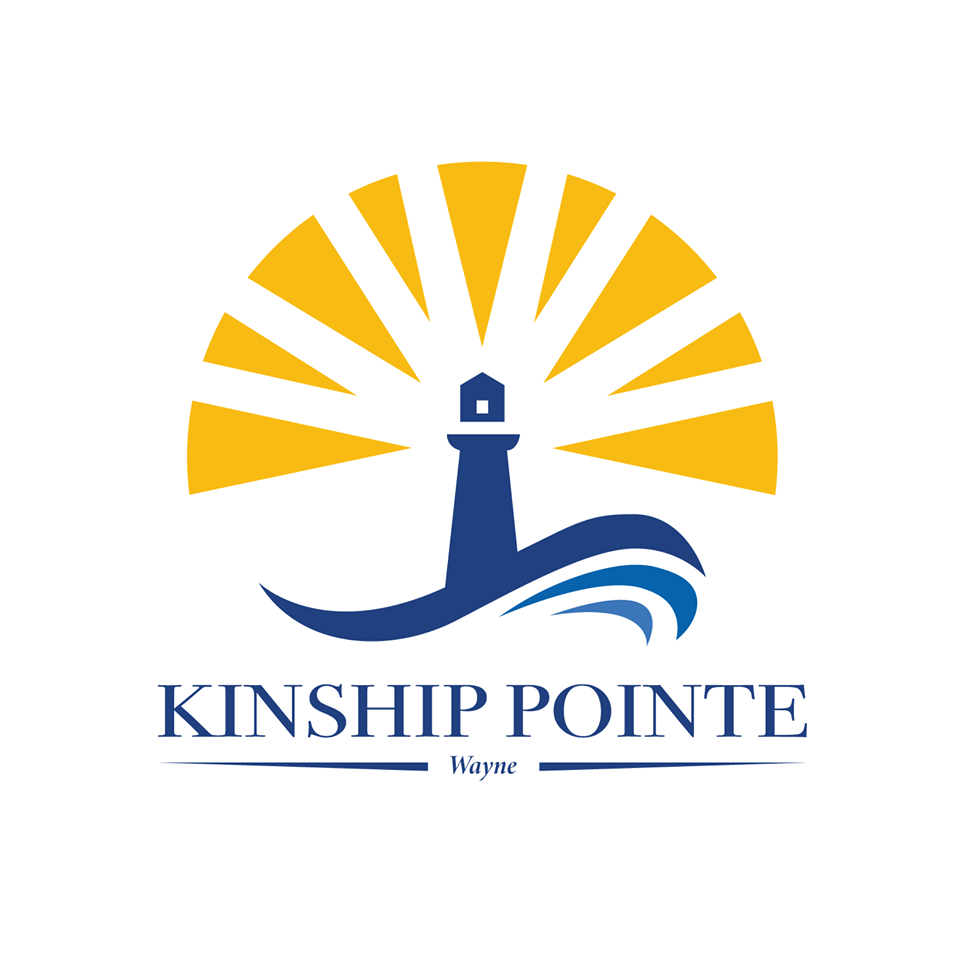 Kinship Pointe To Be Highlighted During Chamber Percs, Virtually