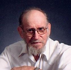 Larry Lueth