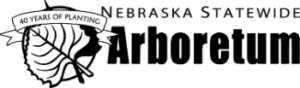 Nebraska Statewide Arboretum's Landscaping Award Nominations Now Accepted