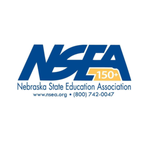 NSEA: State Rule Means Educators, Students Compelled to Wear Face Masks