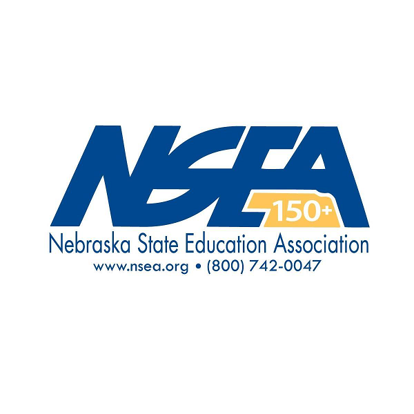 NSEA Looking For Action, Provides Statewide Survey From Over 6,500 Nebraska Educators
