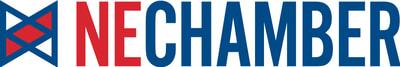 "Nebraska Chamber's ""Fall Forum"" Set For Next Friday, October 23"