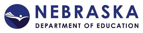 ReVision Grants Issued To Nebraska Schools