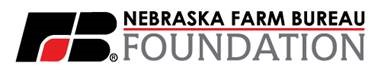 Recipients Recognized With Passion For Teaching Agriculture In Nebraska