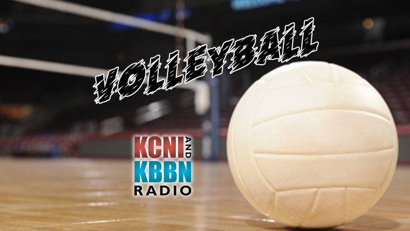 Broken Bow and Mullen Make Final OWH Volleyball Rankings