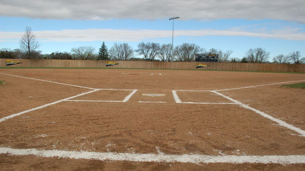 Softball Prospect Camp To Welcome In High School Athletes On November 8