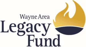 Legacy Fund To Host Chamber Coffee Friday Morning