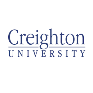 Creighton University Offers Safety Tips For Safe Trick-Or-Treating