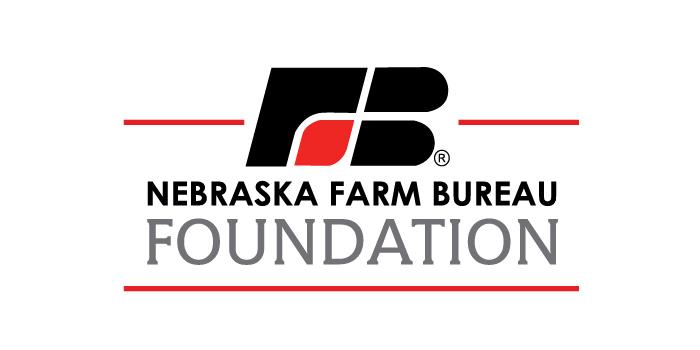 Local Teachers Included in Awards Aimed to Keep Agricultural Education Teachers in Nebraska