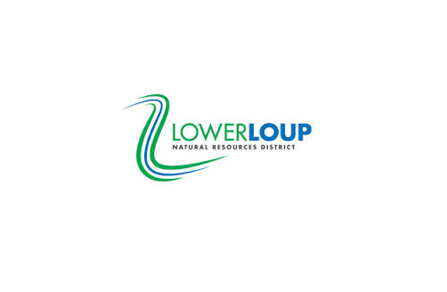 In The Loup: Sargent Flood Issues To Be Addressed
