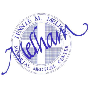 Melham Medical Center Surge