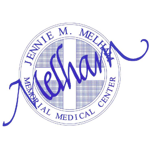 Melham Medical Center CEO: Community Health Must Be A Priority; Melham Experiencing Peak Patient Volume