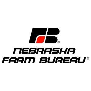 Nebraska Farm Bureau Releases Harvest Time Safety Reminder