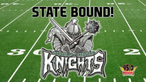 Sandhills/Thedford Advances to Class D2 State Football Championship Game