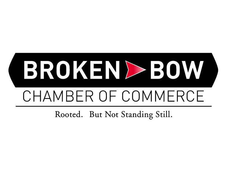 Broken Bow Chamber Executive Director Resigns From Position