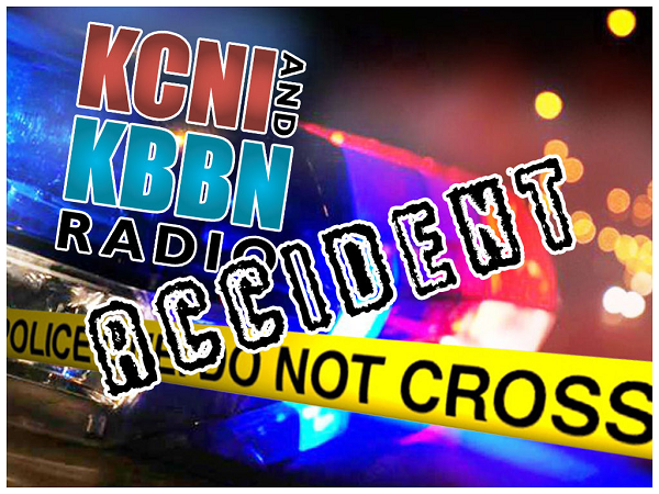 Two-Vehcile Accident Near Merna Results In Severe Injuries To Broken Bow Man