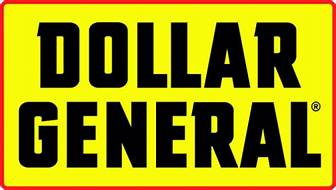 Ricketts: $85 Million Blair Investment from Dollar General Corporation