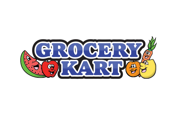 Grocery Kart Will Require Masks Beginning Monday, November 16
