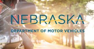 Department Of Motor Vehicles Requesting Nebraskans Utilize Online Services