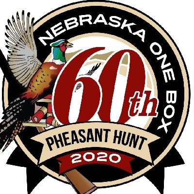 60th One Box Pheasant Hunt Results