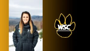 Brungardt Listed Among USA Women's Bobsled National Team for Second Time
