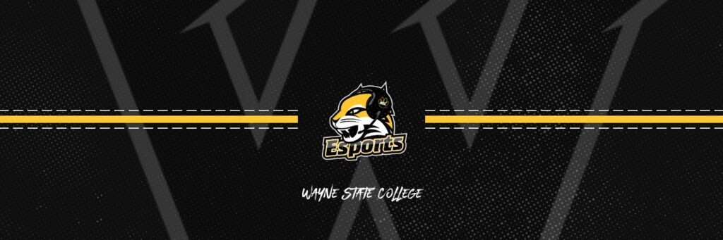 Wayne State College Esports Closes Out Fall Of 2020 Competition