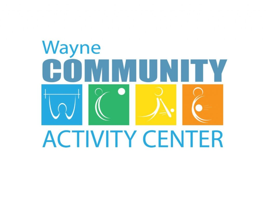 Activity Center Use Limited To 24-Hour Key Fob Access, Group Fitness Classes