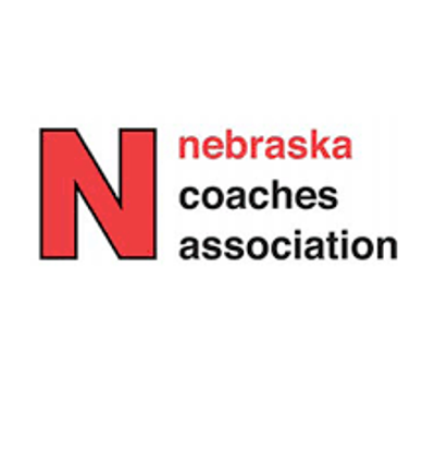 Nebraska Coaches Association Releases Super State and All State Selections for Girls Golf, Tennis, and Cross Country
