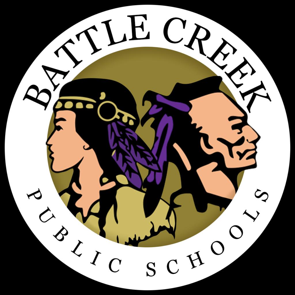 Battle Creek Wrestling Invite Results