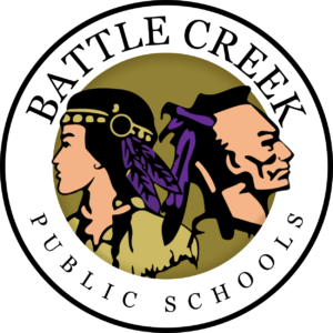 Battle Creek Wrestling Invite Results