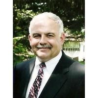 Dr. Joseph Reinert