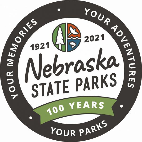Nebraska Game and Parks to celebrate parks' centennial in 2021