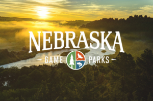 NGPC: Berggren Re-Elected As Vice Chairman; Special Landowner Deer Season Approved