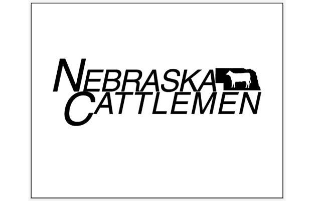Halsey Couple Inducted Into Nebraska Cattleman Hall Of Fame