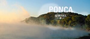 Ponca State Park Organized Activities For This Weekend, Scheduled For Saturday, April 10