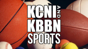 Listen for Results from Burwell Track Invite on KBBN